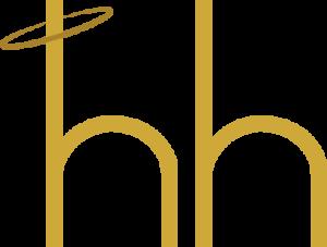 hemelhoeve logo