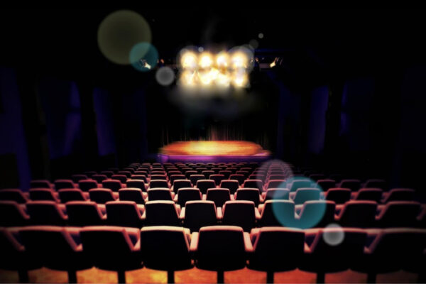 theater hemelhoeve 2