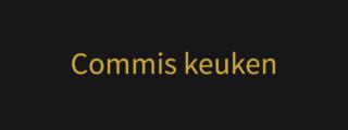 8 Commis_Tekengebied 1