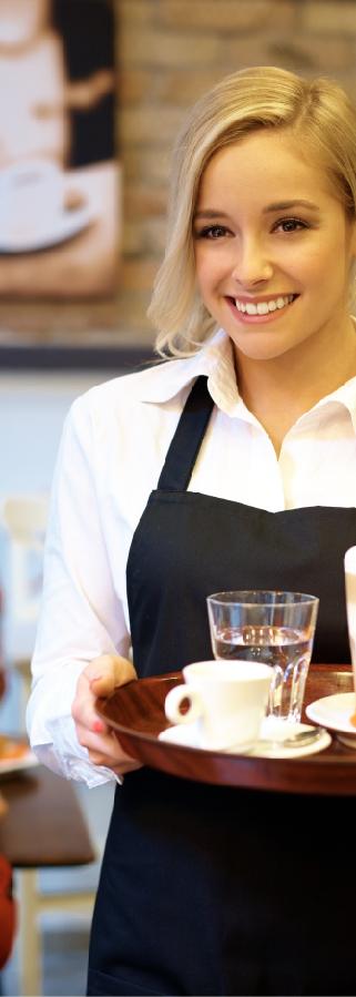 waiter2-01