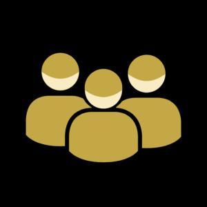 hemelhoeve corona